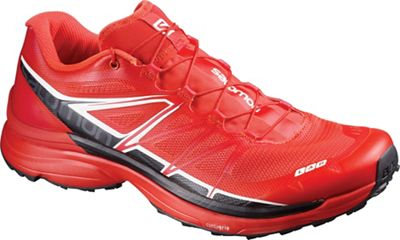 Salomon S-Lab Wings Shoe