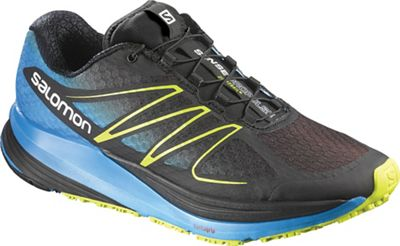 Salomon Men's Sense Propulse Shoe