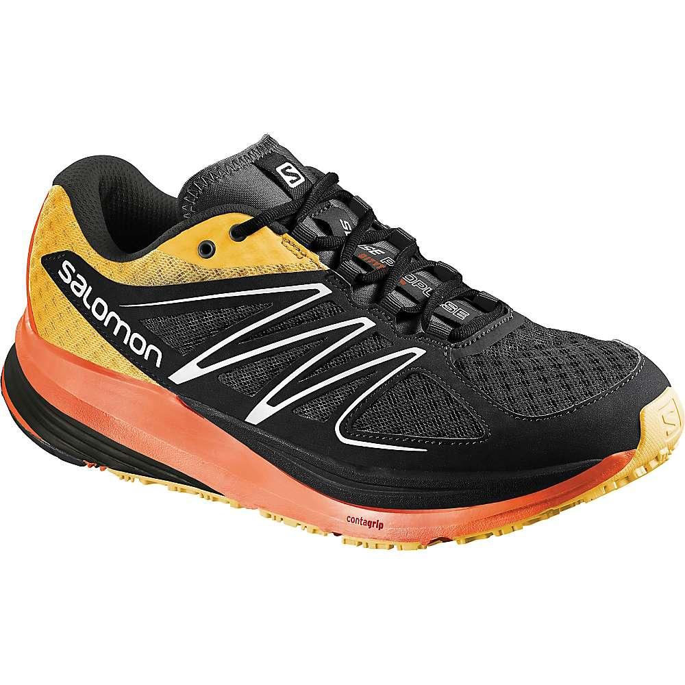 Should I Get A Structured Running Shoe