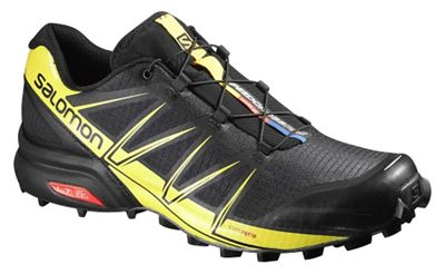 Salomon Men's Speedcross Pro Shoe