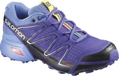 Salomon Women's Speedcross Vario Shoe