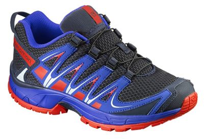 Salomon Juniors' XA Pro 3D Shoe