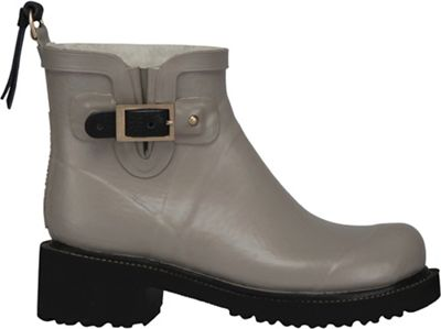 Ilse Jacobsen Women's Buckle Rub 60 Boot
