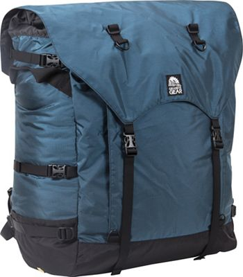 Granite Gear Superior One Portage Pack
