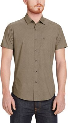 Nau Men's Anti-Dot SS Shirt