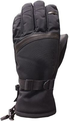 Seirus Women's Heatwave Plus Frame Glove