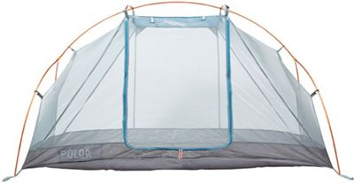 Poler Stuff The Two Man Tent