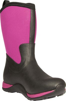 Muck Women's Arctic Weekend Boot