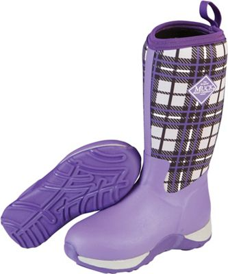 Muck Kids' Arctic Adventure Boot
