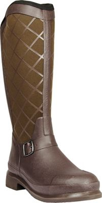 Muck Women's Pacy II Boot