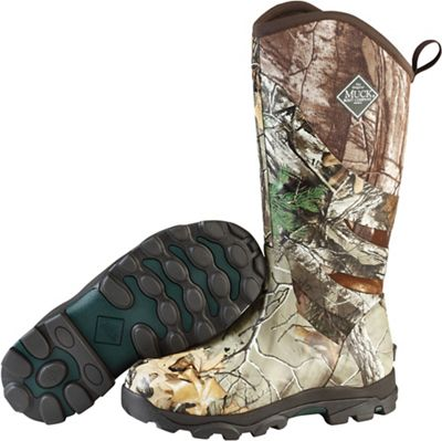 Muck Pursuit Glory Boot