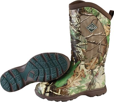 Muck Pursuit Stealth Cool Boot