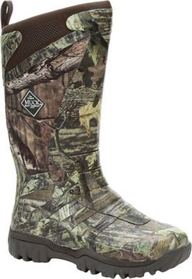 Muck Pursuit Supreme Boot