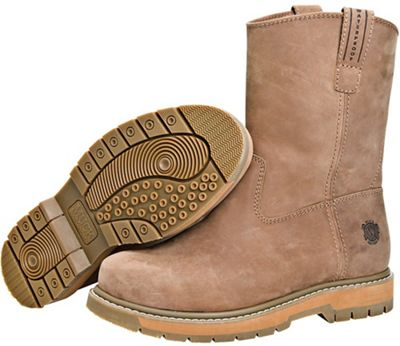 Muck Wellie Classic Boot