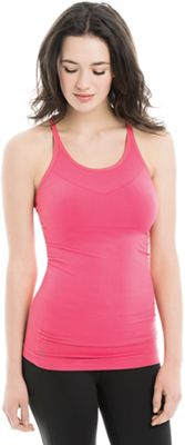 Lole Women's Affection Tank