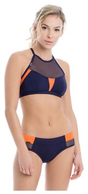 Lole Women's Maldives Top
