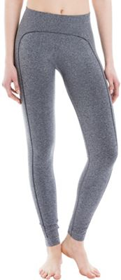 Lole Women's Beloved Legging