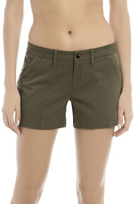 Lole Women's Casey Short