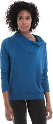 Lole Women's Delaney Top