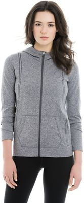Lole Women's Devotion Cardigan