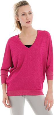 Lole Women's Elsie Top