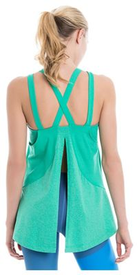 Lole Women's Faylinn Tank