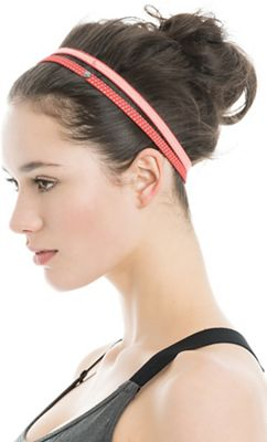 Lole Women's Gill Headband
