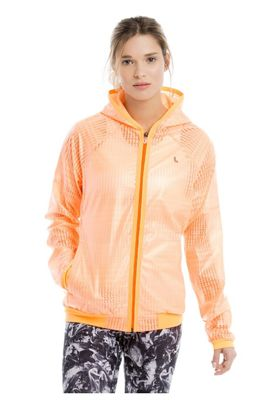 Lole Women's Happy Jacket