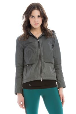 Lole Women's Impression Jacket