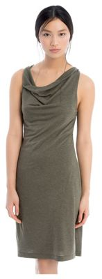 Lole Women's Jana Dress