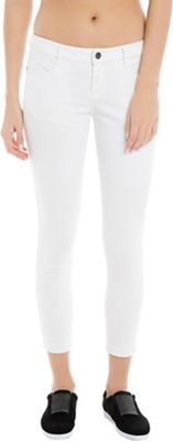Lole Women's Jazz 2 Jeans