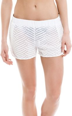 Lole Women's Judy Short
