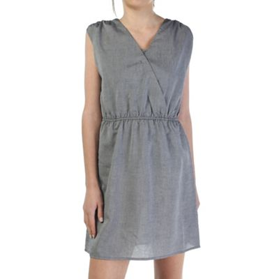 Lole Women's Juni Dress