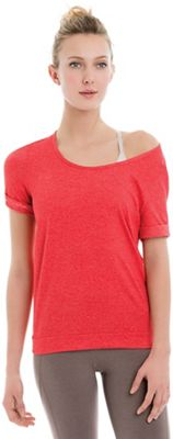 Lole Women's Keeley Top