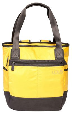 Lole Women's Lily Tote Bag