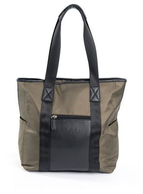 Lole Women's Lilyanna Tote Bag