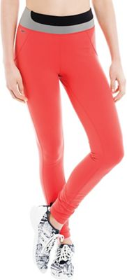 Lole Women's Lively Legging
