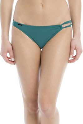 Lole Women's Matemwe Bottom