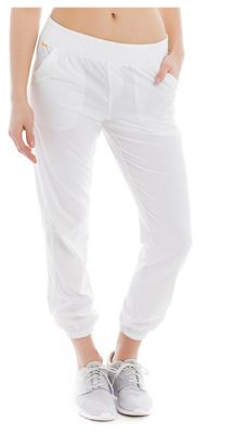 Lole Women's Olivie Pant