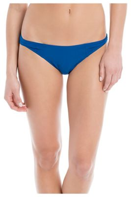 Lole Women's Omaha Bottom