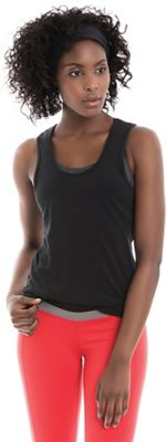 Lole Women's Pinnacle Tank