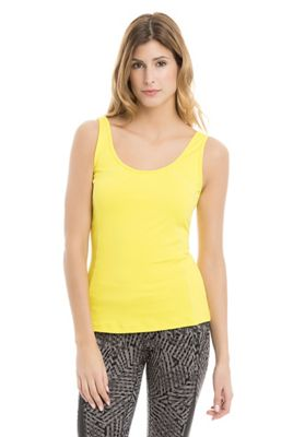Lole Women's Profile Tank