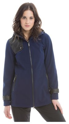 Lole Women's Promise Jacket