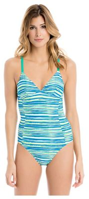Lole Women's Saranda One Piece