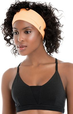 Lole Women's Shea Headband