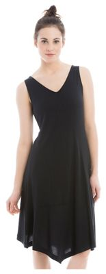 Lole Women's Sophie Dress