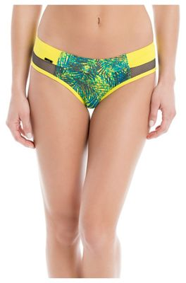 Lole Women's Tenerife Bottom