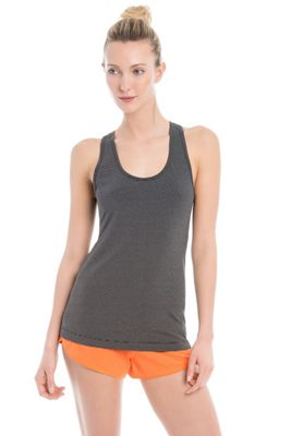 Lole Women's Twist Tank