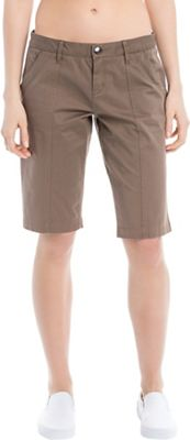 Lole Women's Vicky Walkshort