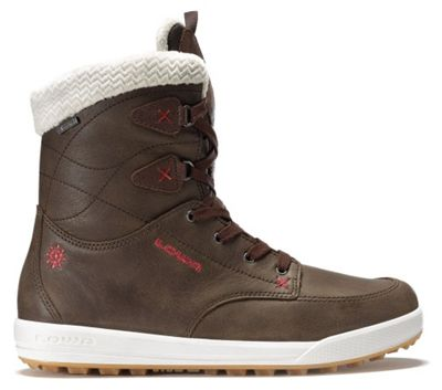 Lowa Women's Melrose GTX Mid Boot